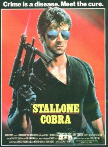 stallone-cobra-poster021.jpg